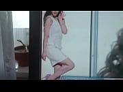 Suomalaiset seksivideot sexshop tampere