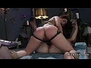 смотреть порно большие натуральные зрелые сиськи