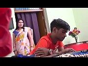 indian anti sex xvideo  !!! प्यार में.