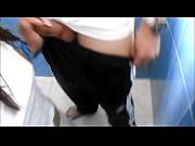 Видео жена отработала долги мужа