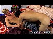 Tantra massage sverige sex tube