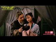 Erotiska filmklipp thai kiruna