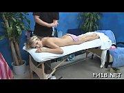 секс катигори сусская