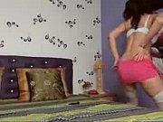 Thai massage hjørring ung pornostjerne