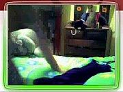 Wie funktioniert eine prostata massage sexshop meppen