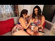 Debby ryan naken thai massasje oslo skippergata