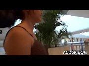 Порно видео папа рвет целку дочери
