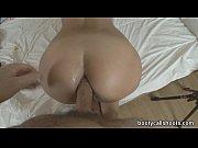 Порно домашние частное любительское групповое