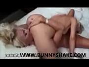 Linn skåber naken mann søker dame