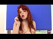 порно в томске любительское видео
