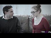 самарское порно видео русское
