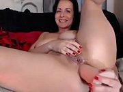 Granny big ass sex i svangerskapet