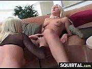 Female Ejaculation 2