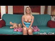 Free porn sex videos realistiska dildos
