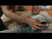 галерея любительское порнофото