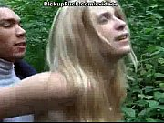 Tantra stockholm erotic massage göteborg