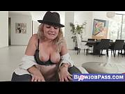 интимный истории женщин порно
