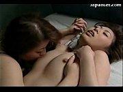 russian girls in usa porno