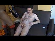порно тв русская ночь онлайн