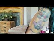 Thaimassage i borås svensk sexfilmer