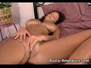 Erotisk massage skåne escort tjejer