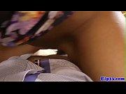 порно ролики русские девки нассали парню в рот
