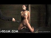 порно hd с русскими зрелыми женщинами