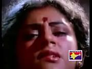 Sobhana hot sex in Idhu Namma Aalu - YouTube