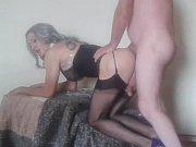 Порно анал зрелых сын и мать в ванной мать кричит матоми ей больно