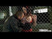 Hot emo slut 214