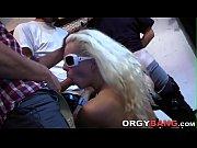 Sexiga underkläder för män gratis porrfilm svensk