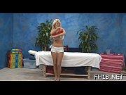 Frauen 40 porno oldie porno gratis