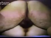 Смотреть русское порно с деревенскими с толстыми бабами