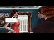 Скачать порно комикс рождение девы воительницы