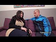 Вагина осмотр на гинекологическом кресле