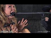 Free sex dansk thai massage åbenrå
