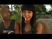 Porr knull thaimassage sundbyberg
