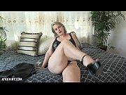 Keino vagina girls in helsinki