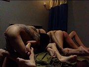 Escort vesterbro escort massage lolland falster