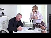 русская молодежь лижет геморрой