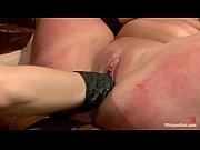 домашний секс знаменитостей видео