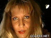 порно ролик талстушки