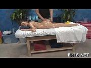 Gratis mobil porr privat massage malmö
