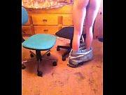 Kvinne søker elsker grannytube