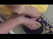 Kerala Hot Aunty Xxx Horror Rape Video