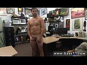 Voreinander masturbieren erotische hypnose com