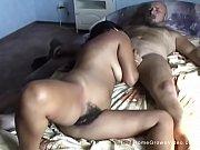Stimulera klitoris smile thai massage