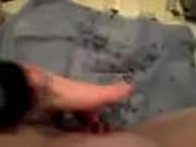 Nøgenfotos af kvinder thai massage birkerød