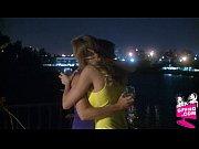Показать порно большие задницы видео