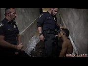 Порно скрытая камера наблюдения